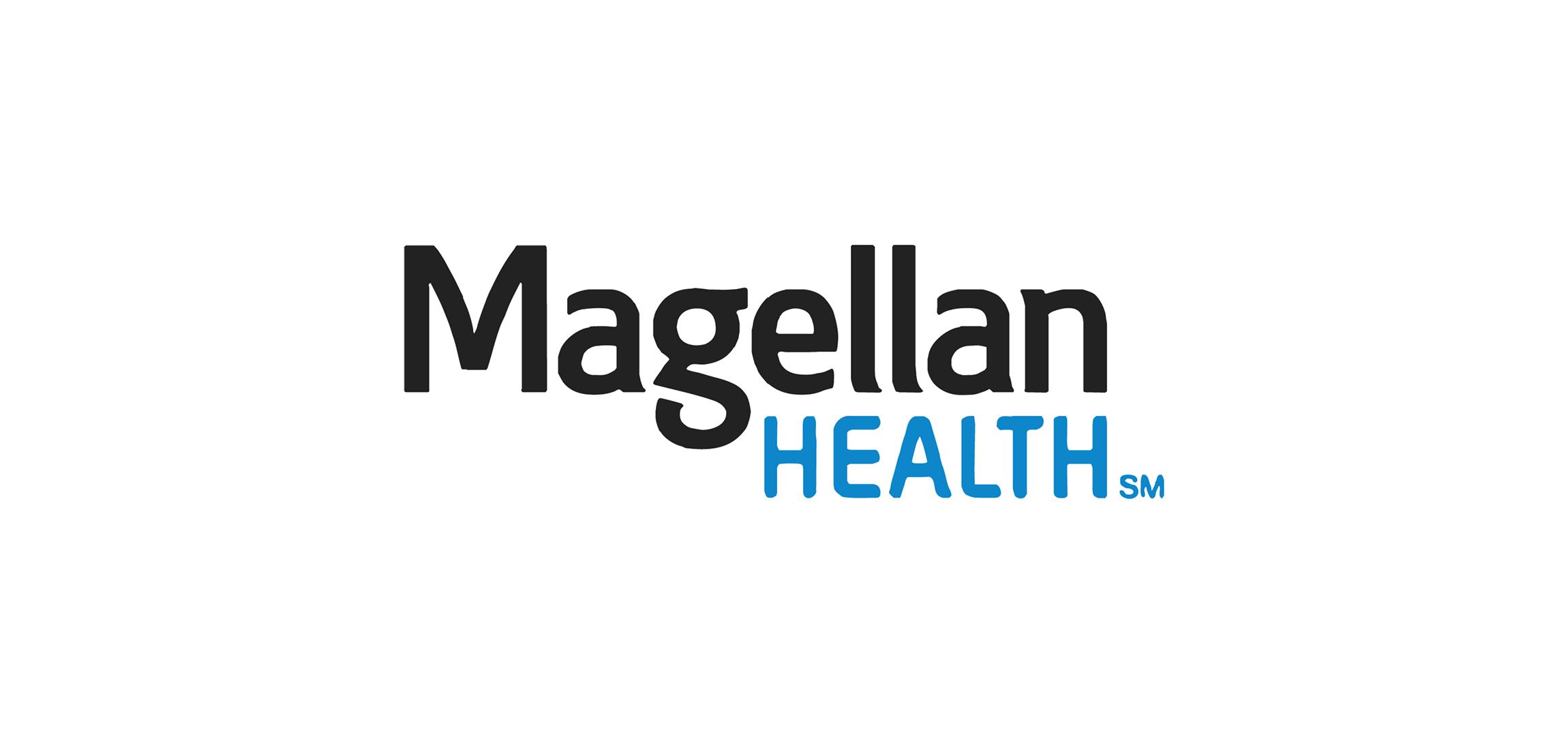 magellan2