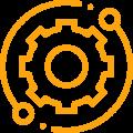 technical-support orange
